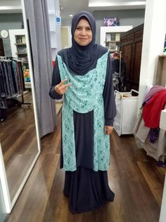 You can try all our samples at the boutique,  Just come over to see all the  ready made clothes, custom made samples and fabric available for matching  Modest Culture is focused in delivering and producing (inhouse) clothes made to your size, height and style.