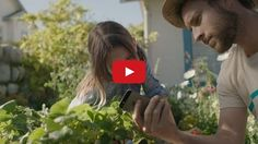 Apple Airs New 'Parenthood' iPhone 5s TV Ad [Video] - http://iClarified.com/41986 - Apple has aired a new TV ad 'Parenthood' for the iPhone 5s that highlights useful iOS apps and features for parents