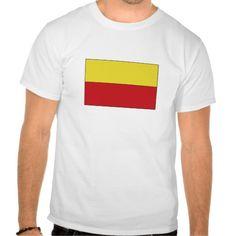 Bogota Colombia Flag T Shirt, Hoodie Sweatshirt