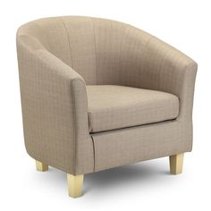 If you are looking for affordable cheap armchairs for sale uk then we have loads to choose from with some great ones for sale under 50 pounds, huge disounts