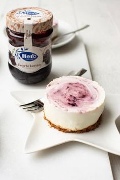 Oreo Trifle, Mini Pies, Pie Cake, Pie Dessert, Cake Cookies, Cupcakes, Healthy Breakfast Recipes, Cakes And More, High Tea