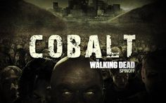 """Cobalt"" – un nou serial anuntat de producatorii The Walking Dead"