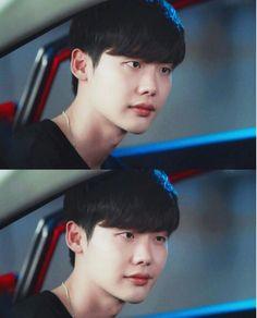 << Lee Jong Suk >> Lee Jong Suk Cute, Lee Jung Suk, Korean Men, Korean Actors, Angel Movie, Kang Chul, Young Male Model, The Moon Is Beautiful, Han Hyo Joo