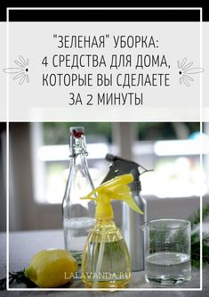 Flylady, Green Life, Spray Bottle, Cleaning Supplies, Life Hacks, Sweet Home, Diy Projects, Organic, House Styles
