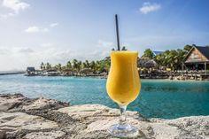 Deniz Tatili Yapmanız İçin 10 Özel Neden