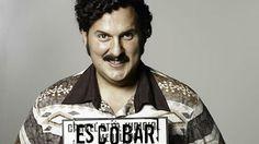 Pablo Escobar El patron del mal Capítulo 78 Avances:Pablo Escobar, El patron del mal Telenovelas