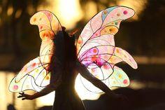 #fairies #fantasy