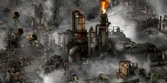 Factorio Will Skip Greenlight, Go Directly to Steam - http://techraptor.net/content/factorio-will-skip-greenlight-go-directly-steam   Gaming, News