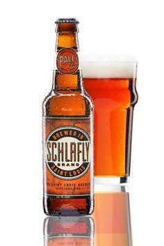 Schlafly-Pale-Ale