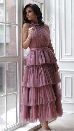 Lehnga Dress 708120741387812621 Informations About Lehnga Dress 708120741387812621 Pin You can easil Simple Dress For Girl, Simple Dresses, Hijab Dress Party, Lehnga Dress, Evening Dresses, Prom Dresses, Formal Dresses, Western Dresses For Girl, Hijab Stile