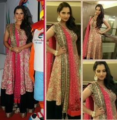 BOLLYWOOD-CELEBRITIES-DESIGNERS-LONG-ANARKALI-SUITS-IN-INDIAN-14