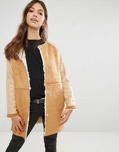 ASOS Outlet | Cheap Coats & Jackets | Women's Cheap Jackets ...
