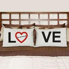 Order Personalized gifts to USA, Get free delivery. Send Personalized gifts including Gift Baskets, Chocolates, Cakes, Combos & more on all Occasions. Personalized Pillow Cases, Personalized Gifts, Pillow Talk, Pillow Set, Couple Bedroom, Baby Christening, Sweetest Day, Online Gifts, Bed Pillows