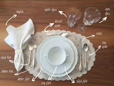 For Jewish families, preparing for Shabbat represents thousands of years' worth of traditions. For me, Shabat also represents just one of the ways that the modern Jewish woman can celebrate tradition in style. So in that spirit, today I'll share with you some tips for bringing a fresh perspective to the age-old ritual of dressing the table for Shabbat.