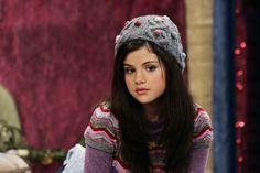 "selena gomez wizards of waverly place photos | Selena Gomez - ""Wizards of Waverly Place"" Promo Shoot | Photo 37 ..."