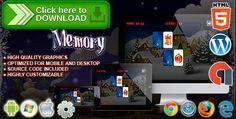 [ThemeForest]Free nulled download Christmas Memory - HTML5 Construct Puzzle Game from http://zippyfile.download/f.php?id=40337 Tags: ecommerce, android, apk, brain game, card, christmas, construct, game, html5 construct, ios, memory, memory game, puzzle, seasonal game, skill, strategy