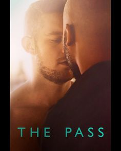 #freemovies  #streaming  #movies  #Drama  #ThePass  Watch The Pass Free on 123Movies Nineteen-year-old Jason and Ade have been in the Academy of a famous London football club since they were eight years old. It's the night before their first-ever game for the first team - a Champions League match - and they're in a hotel room in Romania. They should be sleeping but they're over-excited. They skip fight mock each other prepare their kit watch a teammate's sex tape. And then out of nowhere one…