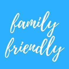 Tasmania, Friends Family, Wildlife, Neon Signs, Tours, Adventure, Adventure Movies, Adventure Books