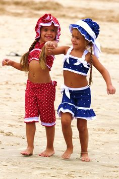 Chichanella Bella Swimwear Releases 2013 Vintage Bathing Suits for Girls Collection to Wholesalers Internationally