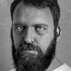 Learn to replicate the wet plate process in Photoshop to give your portraits a 19th Century Victorian look.