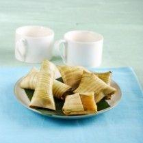 LEPET SINGKONG http://www.sajiansedap.com/recipe/detail/2387/lepet-singkong