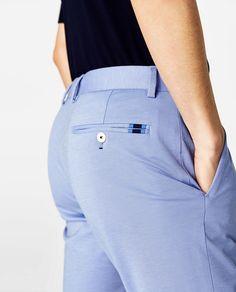 KNIT SUIT TROUSERS Men Trousers, Trouser Jeans, Denim Jeans Men, Trouser Suits, Men Pants, Nigerian Men Fashion, African Men Fashion, Mens Fashion Suits, Fashion Pants