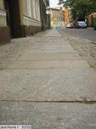 chodniki granitowe galeria - Szukaj w Google