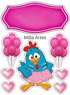 Bolo Gimp Brushes, Baby Decor, Princess Peach, Cake Toppers, Alice, Cricut, Clip Art, Printables, Baby Shower