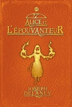 Buy L'épouvanteur, Tome Alice et l'épouvanteur by Joseph Delaney and Read this Book on Kobo's Free Apps. Discover Kobo's Vast Collection of Ebooks and Audiobooks Today - Over 4 Million Titles! Alice, Ward Thomas, Joseph, Thriller, Audiobooks, My Books, This Book, About Me Blog, Reading