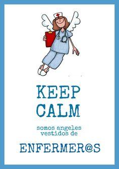 #enfermera #enfermeria #amor #angel