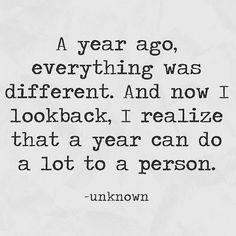 Follow me (@iampositivee) for more ! #positive #positiveattitude #quotesgram #believe #compassion
