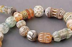 Daniel Adams: Glass Beads on Vimeo