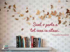 Or lots of small paper butterflies flying across the walls of the yurt. Butterflies Flying, Paper Butterflies, Library Science, Butterfly Pattern, Science Art, Work Inspiration, Illustrations And Posters, Creative Thinking, Mixing Prints
