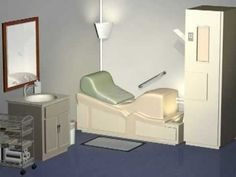 Is Colon Hydrotherapy Right for You? or   Enemas ? http://www.lindaisaacsmd.com/detox.html