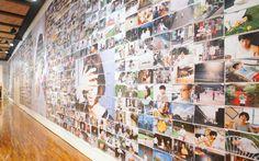 許多攝影師在尋找靈感時,喜歡跳脫自己熟悉的框架,去挑戰自己感到未知的環境,也許在這樣的快門之下,呈現的作品將帶給人全新的視覺體驗。《明星》是川島小鳥繼《未来ちゃん》之後的作品,以「台灣」為題材,耗時了將近 3 年、使用約 7 萬張底片、30 餘次旅行、60000 公里台日往返,長時間紀錄著台灣土地上的素人、動物與街景影像,在日本更拿下了攝影界的重要榮譽「木村伊兵衛大獎」,讓我們一起來回顧川島鏡頭下的台灣。