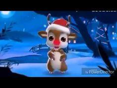 Šťastné a veselé Vianoce (Vianočný špeciál) - YouTube Snowman, Diy And Crafts, Disney Characters, Fictional Characters, Christmas Ornaments, Disney Princess, Holiday Decor, Photography, Xmas