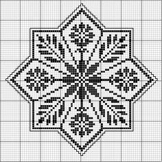 Octogonal 03