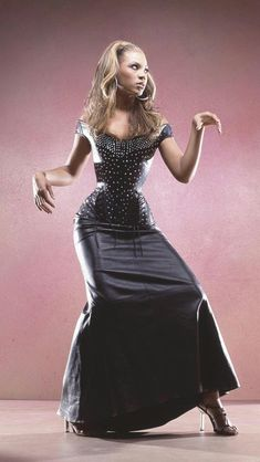 Beyoncé Online Photo Gallery: Click image to close this window 4 Beyonce, Estilo Beyonce, Beyonce Knowles Carter, Beyonce Style, Beyonce Pictures, Queen B, Bodycon Dress, Celebs, Photoshoot
