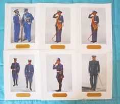 Resultado de imagen de policía años 20