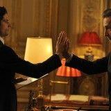 Quai d'Orsay : le ministère des affaires étranges | Ca Dépend Des Jours le webzine culturel versatile