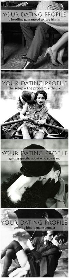 Best online dating austin