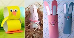 School Teacher, Pre School, Diy Paper, Sunglasses Case, Crafts For Kids, Give It To Me, Easter, Create, Inspiration