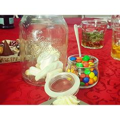 Siamo golose ... tanto golose!  #sweets #candies #food