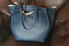 #celine #bag #pretty