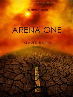 In this post-apocalyptic world, survivors are far and few between. And most of those who do survive are members of the violent gangs, predators who live in the big cities. They patrol the countryside looking for slaves, for fresh victims to bring back into the city for their favorite death sport: Arena One. The death stadium where opponents are made to fight to the death, in the most barbaric of ways. There is only one rule to the arena: no one survives. Ever.
