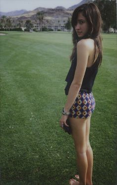 christina masterson instagram - photo #9