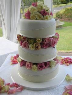 Google Image Result for http://www.heritageweddingphotog.com/wp-content/uploads/2010/04/rose-gardens-wedding-cake.jpg