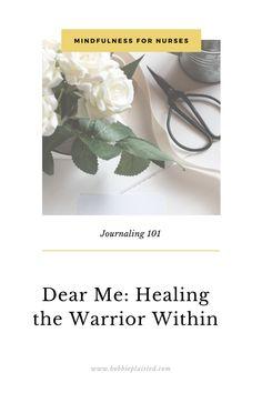 Warrior Series for Nurses Letter To My Mom, Monogram Maker, Detox Challenge, Digital Detox, Amazon Prime Day, Memory Books, Wedding Vendors, Place Card Holders, Social Media