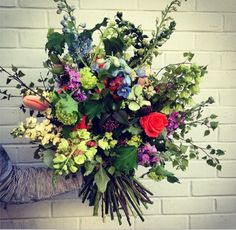 That Flower Shop, London