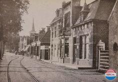 Fok Heerenveen (jaartal: 1910 tot 1920) - Foto's SERC